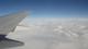 航空性中耳炎の原因・予防法・対処法:飛行機で耳が痛くなるのはなぜ?