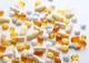 「ベナ」や「ドリエル」にも含まれる抗コリン薬で認知症リスクが増大することが明らかに