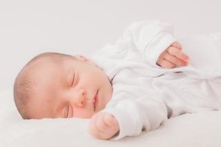 新生児メレナが生後間もない赤ちゃんの吐血や下血の原因に?症状・予防 ...