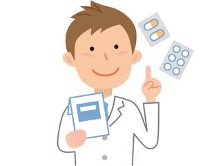 インフルエンザの頭痛に使える市販薬を解説!【薬剤師監修】
