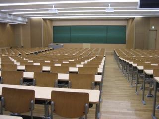 インフルエンザで大学が出席停止!都内主要大学の対応一覧