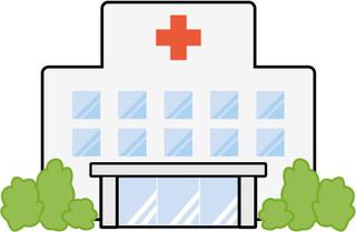溶連菌の検査は短い時間で正確性の高い迅速診断キットが中心! 〜溶連菌感染症の検査について〜