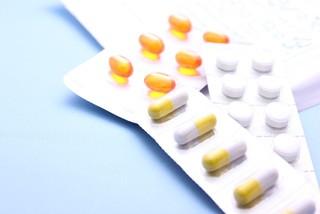 ハーボニーがC型肝炎に効果発揮!期待の新薬・ハーボニーを徹底解説
