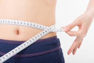 ダイエットは生理期間の過ごし方がカギになる!効率よく体重を落とすポイント
