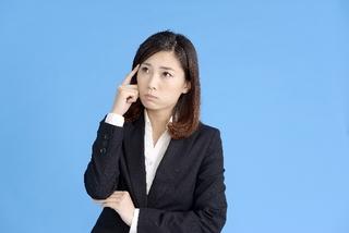 早発閉経は若くして起こる?!早発閉経の症状・原因・治療法まで解説