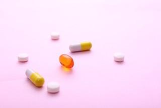 インフルエンザにプレコール!病院へ行くまでの応急処置に使える総合感冒薬
