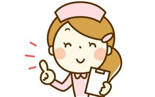 冬の赤ちゃんの咳、鼻汁の原因・第1位?!RSウイルス感染症の症状・予防・治療・検査について知ろう