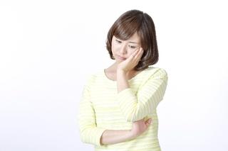 子宮内膜増殖症の症状・治療法・原因を知って体をまもろう!