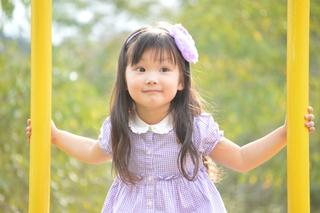 おたふくかぜの発症4~5歳がピーク!予防接種で感染を防ぎましょう