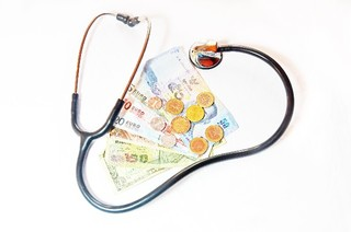 インフルエンザの検査はタイミングが大事!結果がすぐでる検査方法や料金を解説!