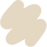 白い液状の下痢