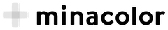 minacolor