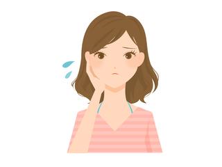 また、顔面の痛みから他の神経痛などと間違うことがあり、治療が遅れると重症化することがあります。 顔にできる帯状疱疹 の特徴と注意点を知っておきましょう。