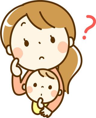 子どもの気になる癖は治した方がいい?幼児の指しゃぶり、チック、自慰(じい)の原因・影響・対処法について知ろう