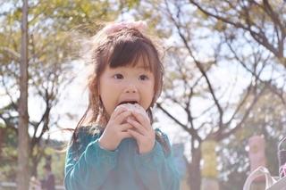 食べることが困難に!「嚥下障害」は誰にでも起こる可能性が〜嚥下障害の症状・原因・治療や予防法を知ろう