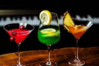 消毒用エタノールは飲むと酔っ払う?!アルコールの正しい知識を知ろう