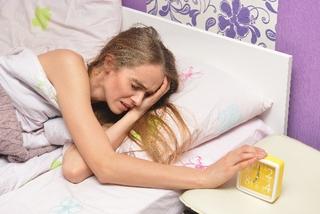 花粉症のモーニングアタック対策!つらい朝を乗り切ろう