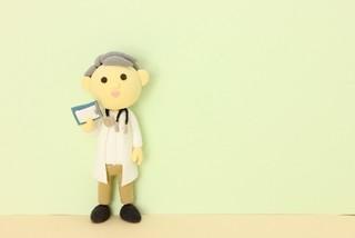 高血圧の治療、病院は何科?どんな検査・問診がある?生活習慣病で最も多い高血圧を早期治療するために知っておきたいこと。