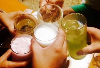 """妊娠中の飲酒、その一杯が危険!""""少しぐらい""""が大きなリスクに~胎児性アルコール症候群とは~"""