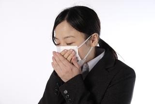 花粉症と風邪の違いは?咳や鼻水の違いでチェック!