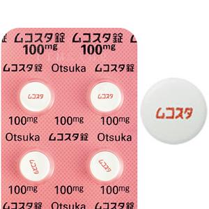 ロキソニンの代表的な副作用とその対策・予防法を薬剤師が解説=ロキソニン・ロキソプロフェンの副作用一覧も