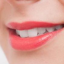 生葉液薬の効果について解説!歯周病・歯肉炎にも効果がある殺菌成分を解説!