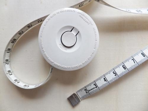 ピルの副作用で太る?!ピルで太る原因と対策を解説