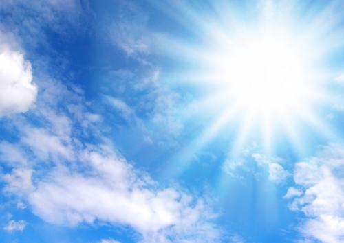 日光蕁麻疹の症状・治療から多形日光疹との違いまで徹底解説!