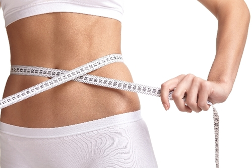 防風通聖散はダイエットの味方!効果が出る時間や成分の働きをチェック