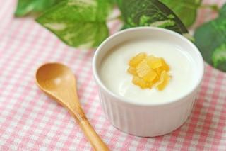 インフルエンザ予防の食事で免疫力アップ!おすすめレシピと食べ物をご紹介
