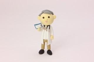 インフルエンザの感染経路と感染力は?薬剤師が解説する完全予防対策!