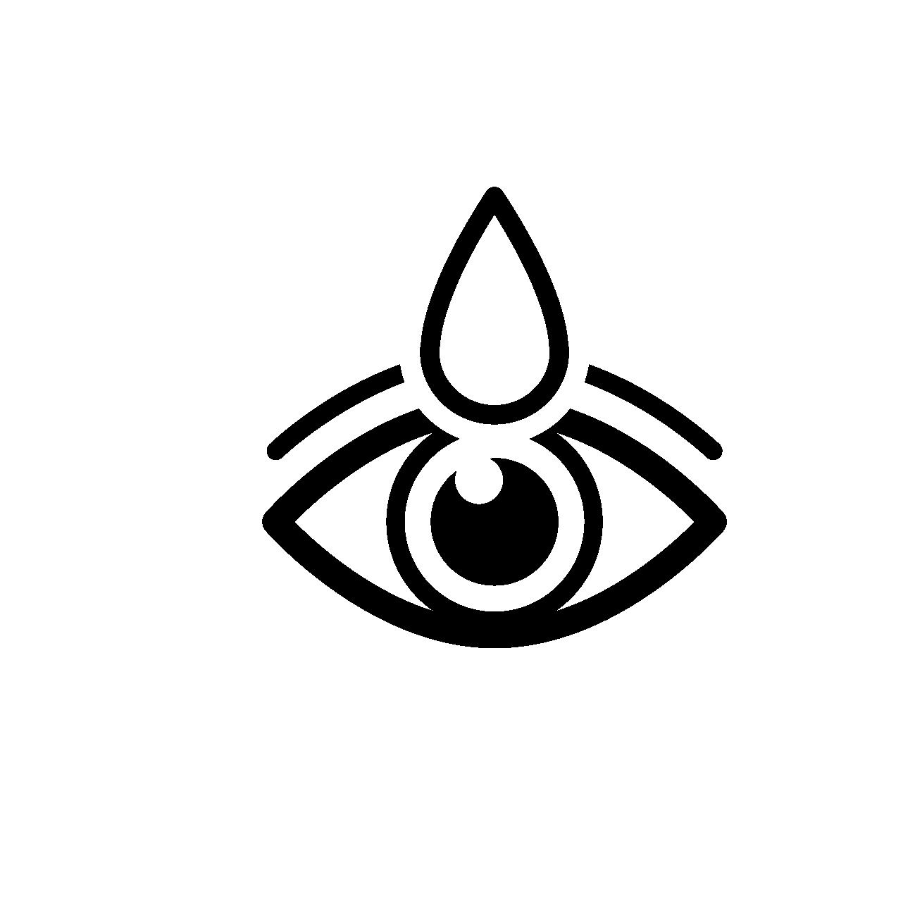 花粉症の目薬おすすめ4選!よく効く市販の目薬の選び方は?