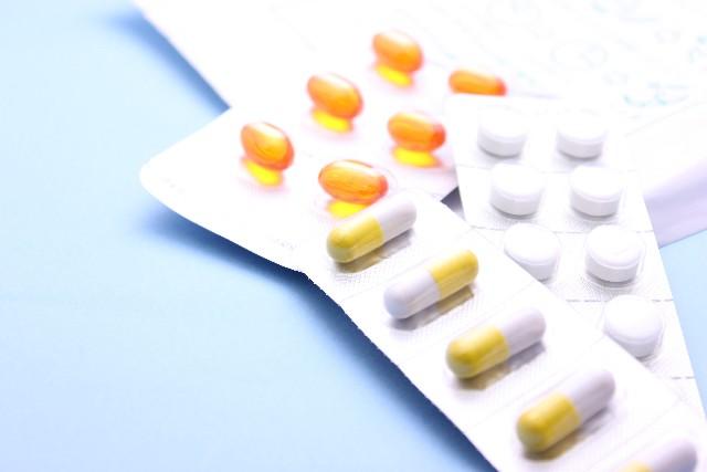 【花粉症の薬】ザイザルの効果や効果時間:眠気の副作用はある?