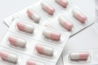 睡眠薬ルネスタが効かない時はどうすればよい?効かない原因や注意点も詳しく解説!