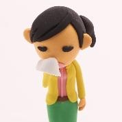 【アレルギー性鼻炎薬】ディレグラは鼻づまりに効く!効果・飲み方の注意・副作用について解説