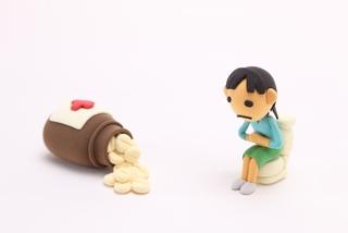 ガスモチンの効果や副作用について徹底解説!市販薬との違いもご紹介!