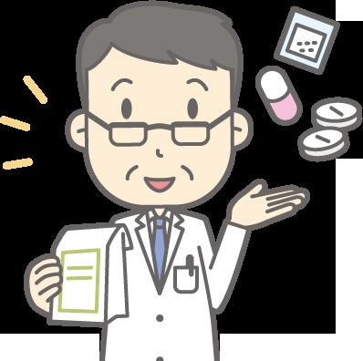 カロナールと同じ成分の市販薬:子供や妊婦も飲めるカロナールについて