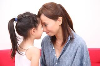 子どもの高熱は尿路感染症が原因? 尿路感染症の症状・治療法・注意点について
