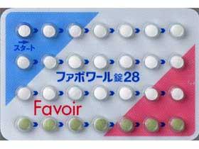 ファボワールを飲み忘れたら?対応方法を製薬会社の公式情報・ガイドラインから解説
