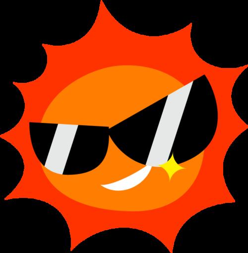 日焼け止めの「紫外線吸収剤」と「紫外線散乱剤」の違いはなに?正しい紫外線対策で日焼けを予防
