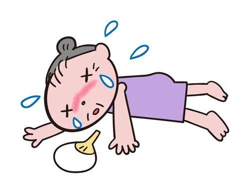 高齢者の脱水症状に注意を!気付きにくい原因・対処方法・予防対策まで