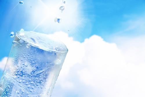 脱水症の症状や処置方法について解説します!