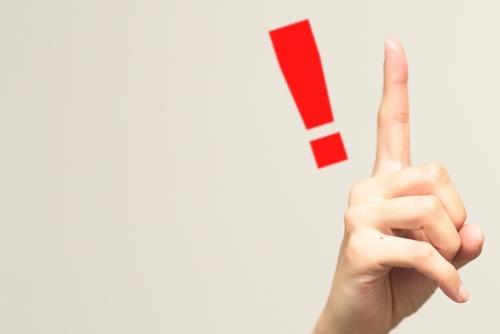 インフルエンザA香港型とは?症状や対処・予防法を解説!
