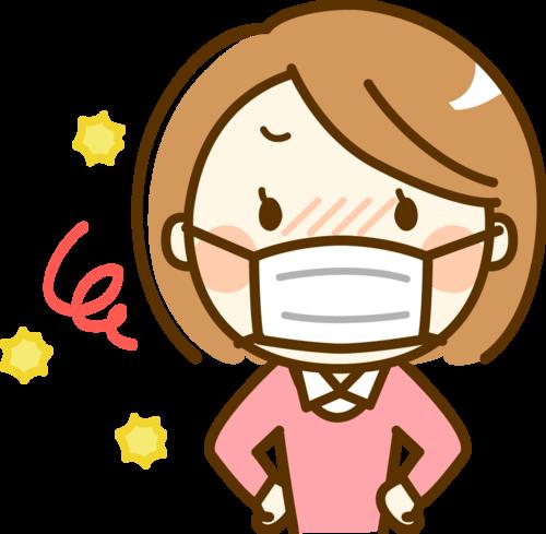 ブタクサ花粉症の時期や症状を解説!写真で分かる見分け方:ヨモギ・セイタカアワダチソウ