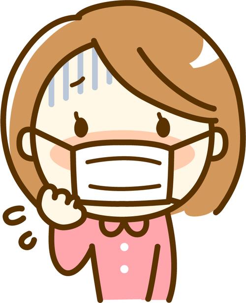 インフルエンザの予防接種は風邪でも受けられる?風邪薬を飲んだ場合は?