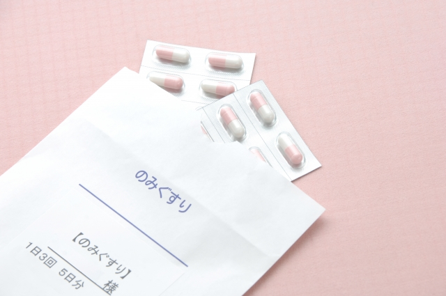 インフルエンザは薬がなくても治る?自然治癒で治す方法と期間