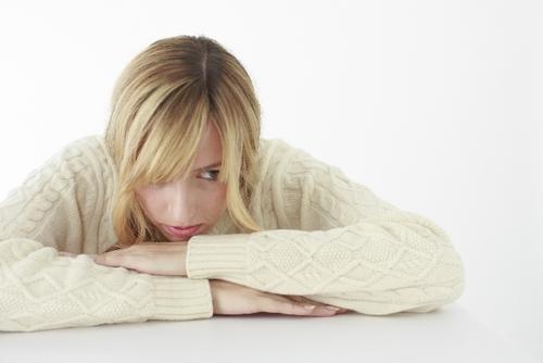 インフルエンザの咳や痰の対処法:治りかけの咳や痰にも注意しよう