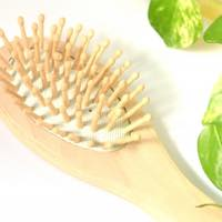 円形脱毛症の症状や原因・治療法について