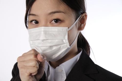 気管支喘息をおさえる市販薬12選!市販薬に効果はある?