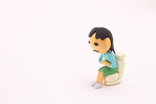 残尿感におすすめの市販薬4選!女性の残尿感の原因は?